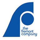 The Fremont Company Food Service Logo